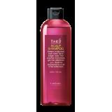 Lebel Theo Scalp Shampoo Шампунь для волос, 320 мл