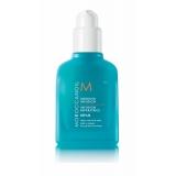 Moroccanoil Repair Mending Infusion Средство для восстановления кончиков волос, 75 мл