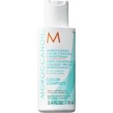 Moroccanoil Color Continue Conditioner Кондиционер для сохранения цвета, 70 мл