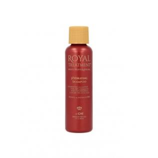 CHI Royal Treatment Hydrating Shampoo Глубоко увлажняющий шампунь, 30 мл
