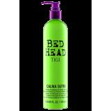 TIGI Bed Head Calma Sutra Cleansing Conditioner For Waves and Curls Очищающий безсульфатный кондиционер для кудрявых и вьющихся волос, 375 мл