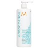 Moroccanoil Curl Enhancing Conditioner Кондиционер для формирования кудрей, 1000 мл