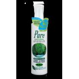 MoltoBene Pure Natural Pre-Shampoo Scalp Cleanser Очищающий лосьон для чувствительной кожи головы, 180 мл