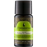 Macadamia Natural Oil Healing Oil Treatment Восстанавливающее масло для волос, 10 мл