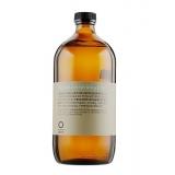 Rolland Oway Daily Act Shampoo Шампунь для ежедневного применения, 950 мл