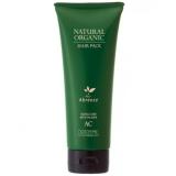 Abreeze AC Aging Care Revitalizer Natural Organic Hair Pack Антивозрастной восстанавливающий кондиционер для волос, 220 г