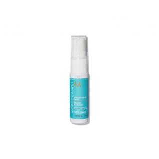 Moroccanoil Volumizing Mist Спрей для объема волос, 20 мл