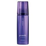 Lebel Hair Skin Relaxing Oasis Watering Увлажняющий термальный лосьон для кожи головы и волос, 120 мл