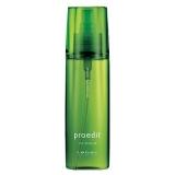 Lebel Hair Skin Relaxing Wake Watering Пробуждающий термальный лосьон для волос и кожи головы, стимулирующий рост волос, 120 мл