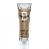 TIGI Bed Head For Men Clean Up Daily Shampoo Ежедневный шампунь для мужчин, 250 мл