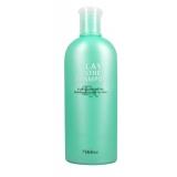 MoltoBene Clay Esthe EX Shampoo Шампунь для профилактики и лечения выпадения волос и перхоти, 330 мл