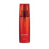 Lebel Hair Skin Relaxing Energy Watering Энергетический термальный лосьон для волос и кожи головы, против выпадения волос, 120 мл
