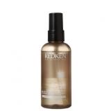Redken All Soft Argan-6 Oil Аргановое масло для сухих и поврежденных волос, 90 мл