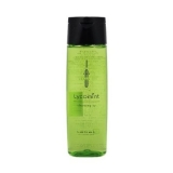 Lebel IAU Lycomint Cleansing Icy Охлаждающий антиоксидантный шампунь для волос, 200 мл