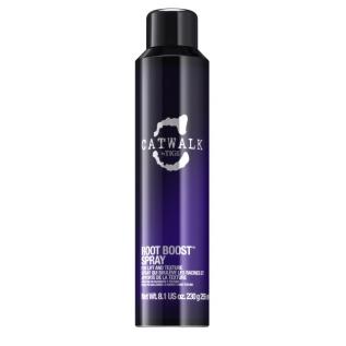 TIGI Catwalk Your Highness Root Boost Spray Мусс для прикорневого объема волос, 250 мл