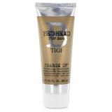 TIGI Bed Head For Men Charge Up Thickening Conditioner Кондиционер для объема и уплотнения волос для мужчин, 200 мл