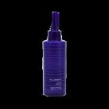 Milbon Plarmia Base Focus Восстанавливающая сыворотка для кожи головы, 150 мл