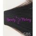 Lebel Materia Grey Перманентный краситель для седых волос, 120 г