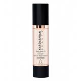 CHI Kardashian Beauty Black Seed Oil Intensive Repair Treatment Эликсир для восстановления волос с маслом черного тмина, 50 мл