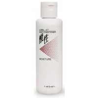 "Lebel 4.7 Moisture Hair Conditioner  Увлажняющий кондиционер ""Жемчужный pH 4.7"", 250 мл"