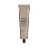 Rolland Oway Silk'n Glow Hair Mask Маска для волос с анти-фриз эффектом, 150 мл