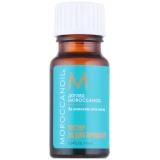 Moroccanoil Treatment For Fine and Light-Colored Hair Восстанавливающее масло для ухода за тонкими и осветленными волосами, 10 мл