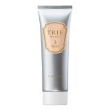 Lebel Trie Juicy Gelee 3 Гель-блеск для укладки волос, 80 мл