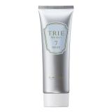 Lebel Trie Juicy Gelee 7 Гель-блеск для укладки волос, 80 мл