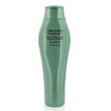 Shiseido Professional Fuente Forte Shampoo Шампунь для очищения жирной кожи головы, 250 мл