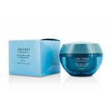 Shiseido Professional Sleekliner Mask Маска для разглаживания непослушных волос, 200 г
