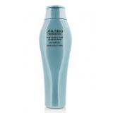 Shiseido Professional Sleekliner Shampoo Шампунь для разглаживания волос, 250 мл