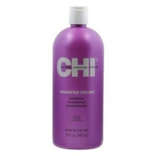 CHI Magnified Volume Conditioner Кондиционер для объема волос, 946 мл