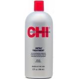 CHI Infra Treatment Восстанавливающая маска для волос с термозащитой, 946 мл