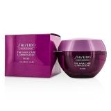 Shiseido Professional Luminogenic Mask Маска для окрашенных волос, 200 г