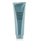 Shiseido Professional Sleekliner Treatment 1 Fine Hair Кондиционер для разглаживания тонких, непослушных волос, 250 г