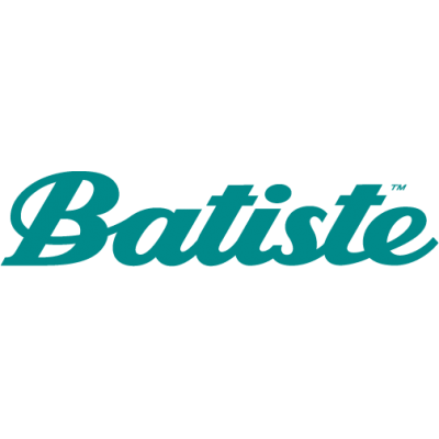 Картинки по запросу батист лого