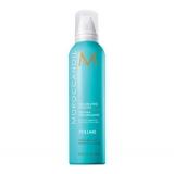 Moroccanoil Volumizing Mousse Мусс для объема волос, 250 мл