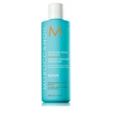 Moroccanоil Moisture Repair Shampoo Увлажняющий восстанавливающий шампунь, 250 мл