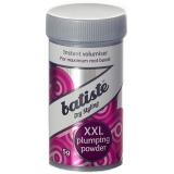 Batiste Dry Styling XXL Plumping Powder  Пудра для прикорневого объема волос, 5 г