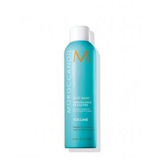 Moroccanoil Volume Root Boost Спрей для прикорневого объема волос, 250 мл