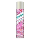 Batiste Dry Shampoo Sweet and Delicious Sweetie Сухой шампунь для волос со сладким ароматом, 200 мл