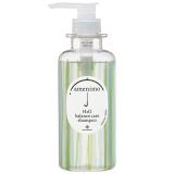 Moltobene Amenimo H2O Balance Care Shampoo Увлажняющий шампунь для вьющихся волос, 480 мл