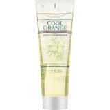 Lebel Cool Orange Scalp Conditioner Очиститель для жирной кожи головы, 240 г