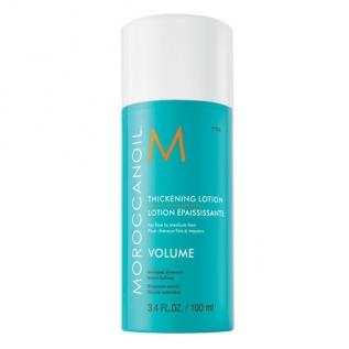 Moroccanoil Thickening Lotion For Fine To Medium Hair Уплотняющий лосьон для волос, 100 мл