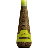 Macadamia Natural Oil Moisturizing Rinse Увлажняющий кондиционер для волос, 300 мл