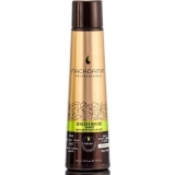 Macadamia Professional Ultra Rich Moisture Shampoo Увлажняющий шампунь для жестких и непослушных волос, 300 мл