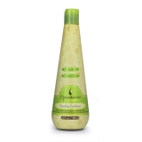 Macadamia Natural Oil Smoothing Conditioner Кондиционер для разглаживания волос, 300 мл