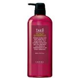 Lebel Theo Scalp Shampoo Шампунь для волос, 600 мл