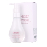 Shiseido Professional Aqua Intensive Oil Масло для интенсивного увлажнения волос, 100 мл