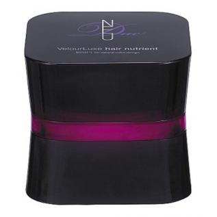 Milbon VelourLuxe Hair Nutrient Интенсивный уход для смягчения жестких волос, 150г